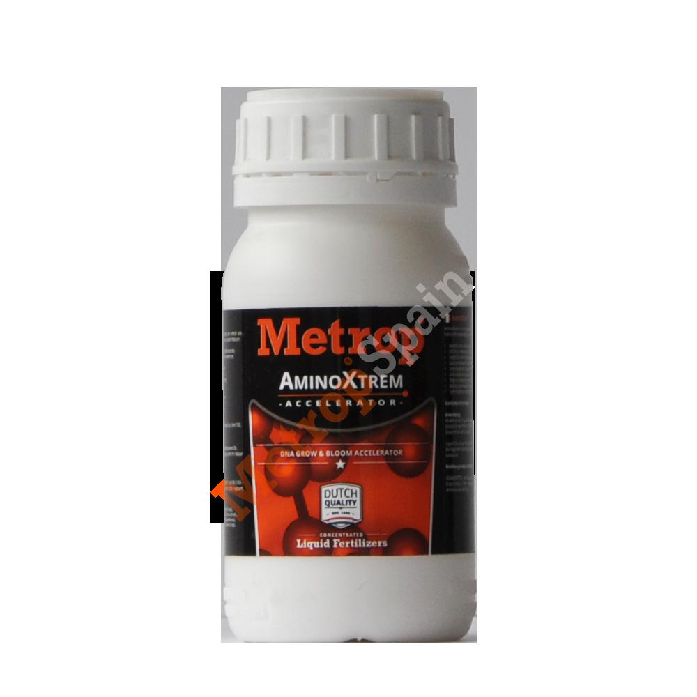 FERTILIZANTE AMINO-EXTREM-250 METROP