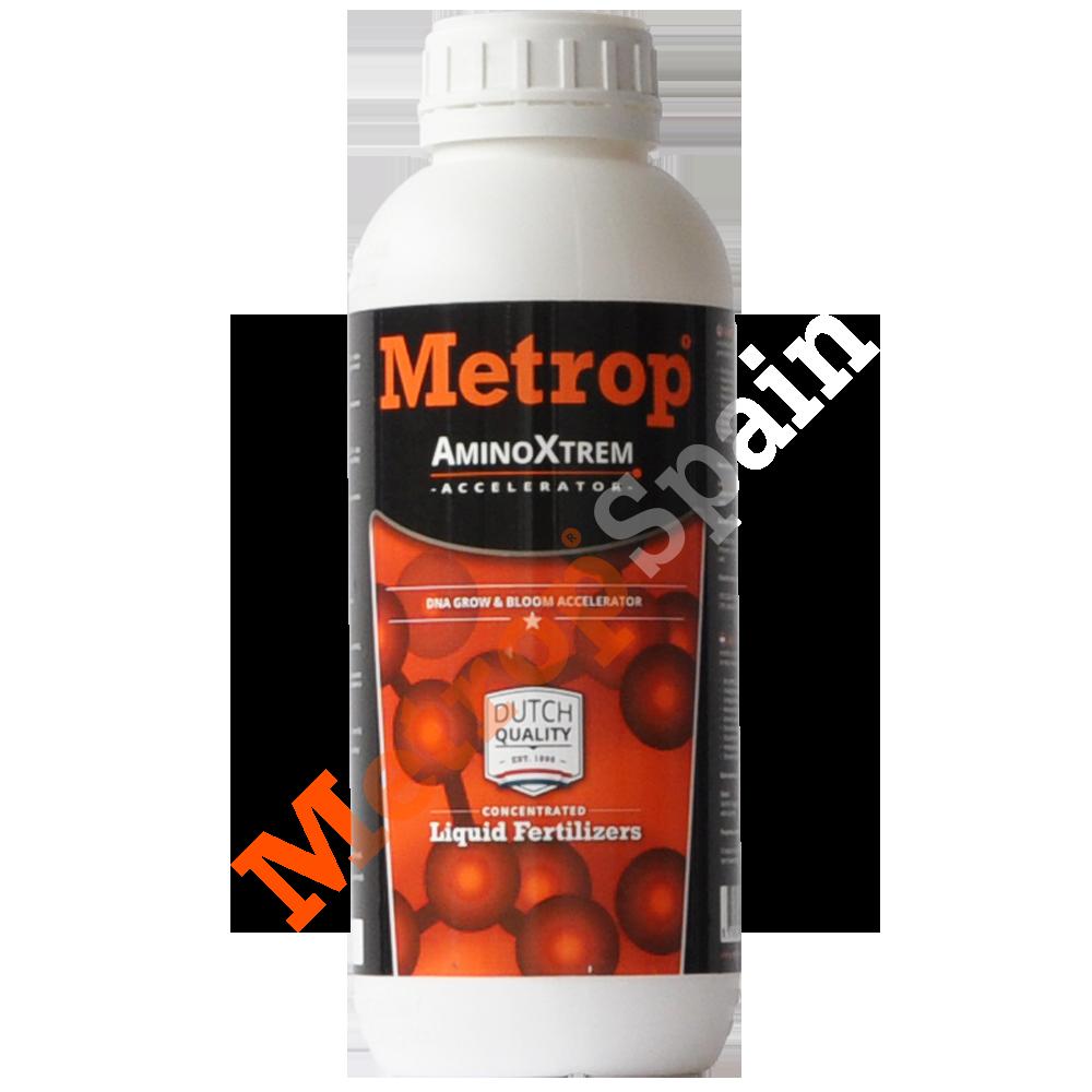 FERTILIZANTE AMINO-EXTREM-1L METROP