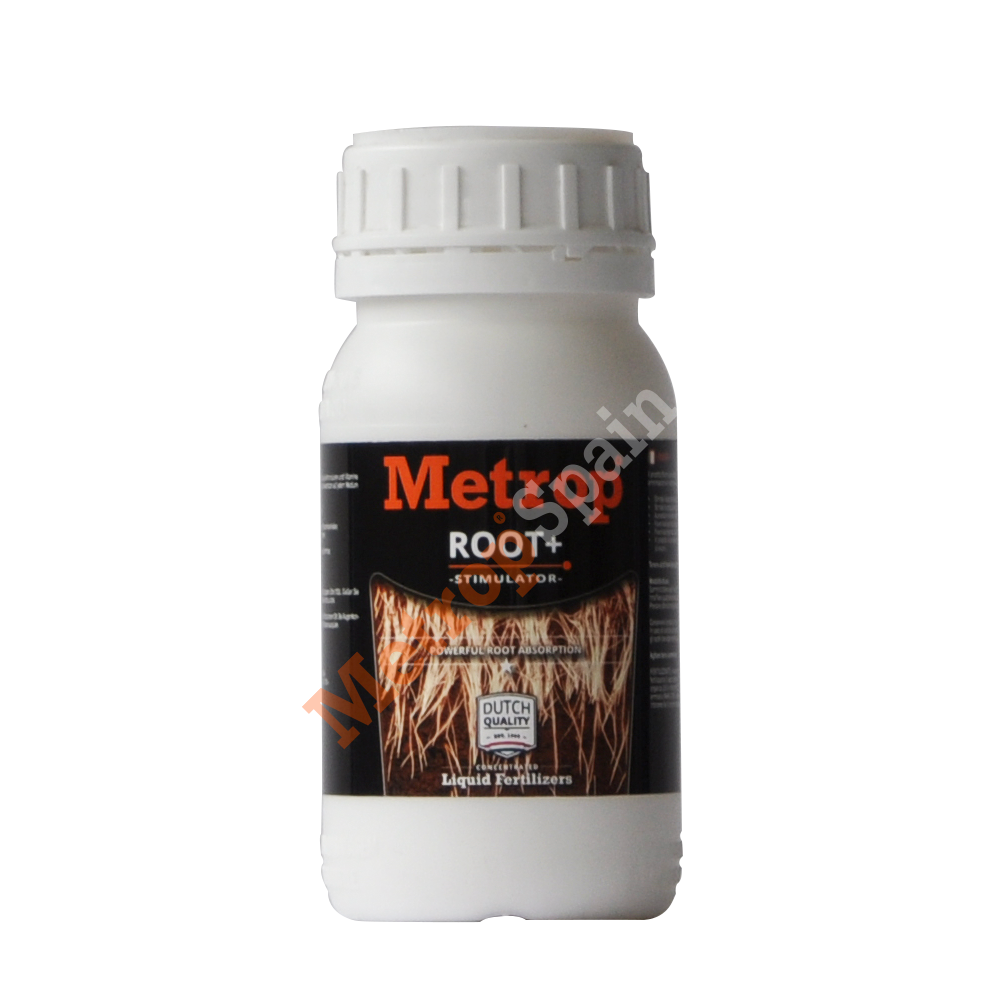 FERTILIZANTE ROOT-250ML METROP