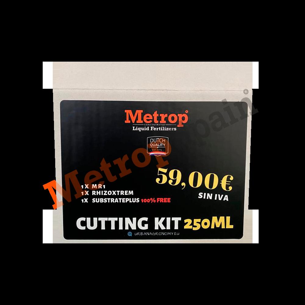 CUTTING KIT 250ML